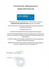 partner-live-sinus